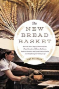 The New Bread Basket