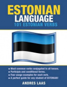 Estonian Language