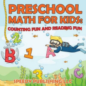 Preschool Math for Kids