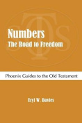 Numbers: The Road to Freedom