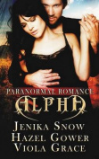Alpha: Paranormal Romance