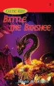Battle the Banshee