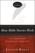 How Bible Stories Work