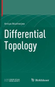 Differential Topology: 2015