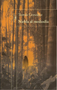 Niebla Al Mediodia [Spanish]