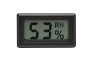 SugarVeil® Hygrometer