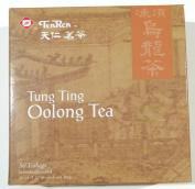 TenRen Tung Ting Premium Oolong Tea