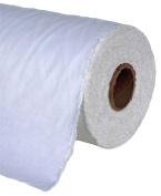 """Silver Polishing Cloth, """"By the Yard"""", 120cm wide"""