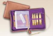 Tulip switched chikuwa needle set carryC TCC-03