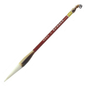 Professional Chinese Calligraphy / Kanji / Japanese / Sumi Drawing Brush (Chinese Writing or Sumi Painting)