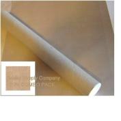 COMBO PACK Heat Press Teflon Non-stick PTFE Coated Sheet, 41cm X 60cm & 41cm x 41cm