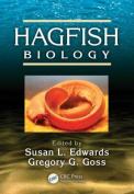 Hagfish Biology