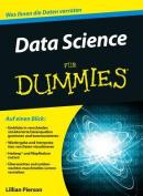 Data Science fur Dummies  [GER]