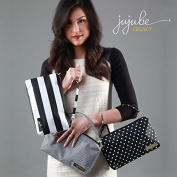 Ju-Ju-Be Be Quick Legacy Collection Wristlet, First Lady