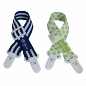 Clip-itz Nursing Cover Clips
