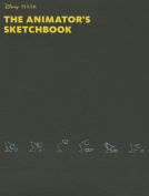 The Animator's Sketchbook