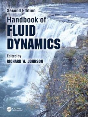 Handbook of Fluid Dynamics, Second Edition