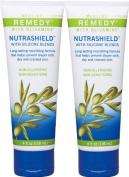 Remedy with Olivamine Nutrashield - 120ml