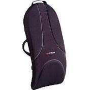Obusforme Ultraforme Premium Backrest Support Black Large