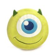 Disney Baby Monsters Inc. Mike Premier Pillow