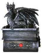 Guardian of Bibliophiles