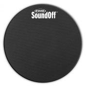 SoundOff by Evans Drum Mute, 41cm