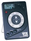 Qwik Time QT-6.6lz Metronome