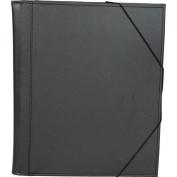 Pro Tec F3E Big Band Sheet Music Folder