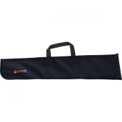 Protec Large 23 Music Stand Bag