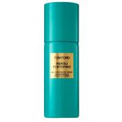 Private Collection - Neroli Portofino by Tom Ford All Over Body Spray 150ml