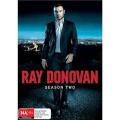 Ray Donovan: Season 2 [Region 4]