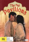 The Far Pavilions [Region 4]