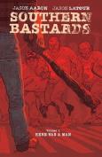 Southern Bastards, Volume 1
