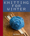 Knitting for Winter