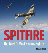 Spitfire (Transport)
