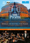 World Orchestra for Peace/Valery Gergiev