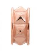 Rising Cubes Rose Gold Charm 2550 Endless Jennifer Lopez Collection