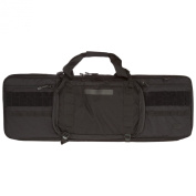 5.11 Vtac MK II Double Rifle Case
