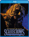 Scarecrows [Region A] [Blu-ray]