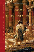 Book of Ecclesiastes: Enhanced