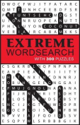 Extreme Word Search