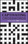 Captivating Crosswords