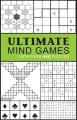 Ultimate Mind Games