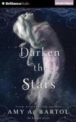 Darken the Stars (Kricket) [Audio]