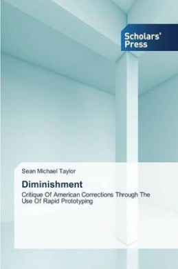 Diminishment