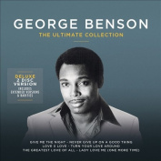 Ultimate Collection [Deluxe Edition]