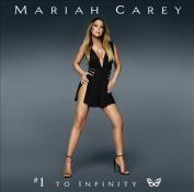#1 to Infinity [Bonus Track] *
