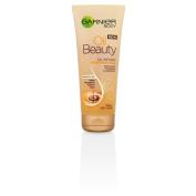L'Oreal Garnier Body Beauty Oil-Infused Scrub 200 ml