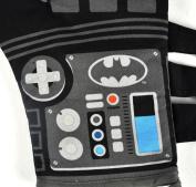 Oven Mitt -Batman