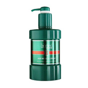 [Biomed] Biomed Professional Hair Miracle Cream 750ml Supply Nutrition and Hair Protection
